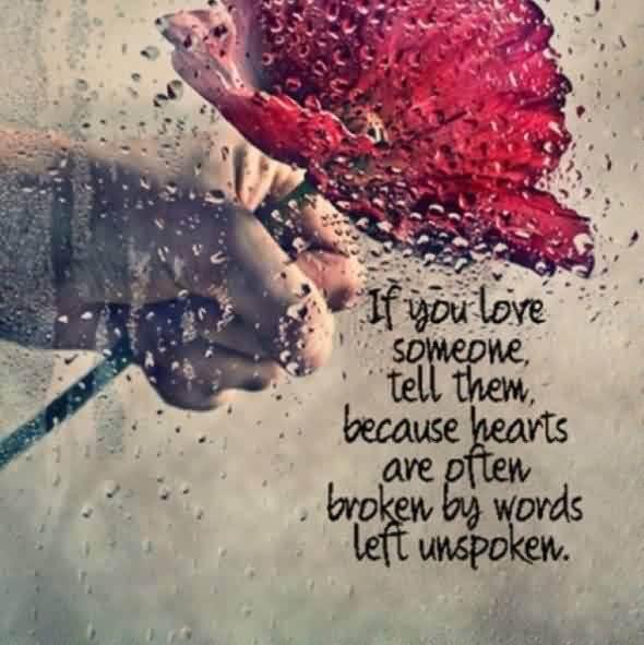 Kata Kata Indah Mutiara Paling Romantis