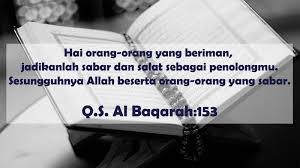Kata Kata Mutiara Islam Tentang Kebijaksanaan