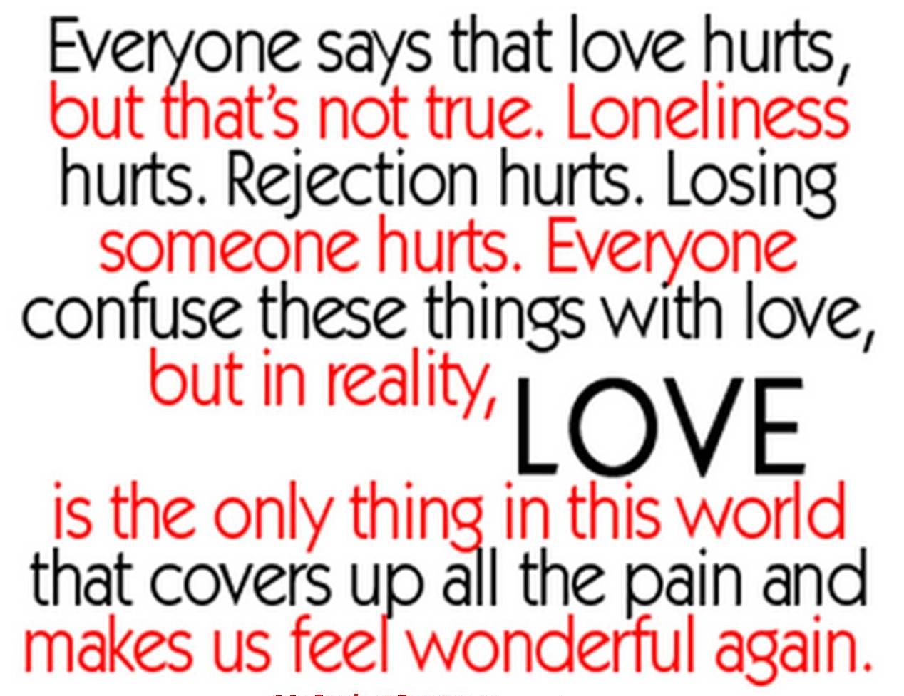 Kata Kata Mutiara Tentang Cinta Romantis