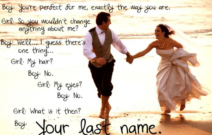 Gambar Kata Romantis Mutiara Cinta Pengantin