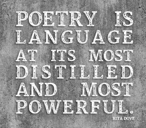29 Kata Kata Mutiara Pujangga Puisi Terpopuler
