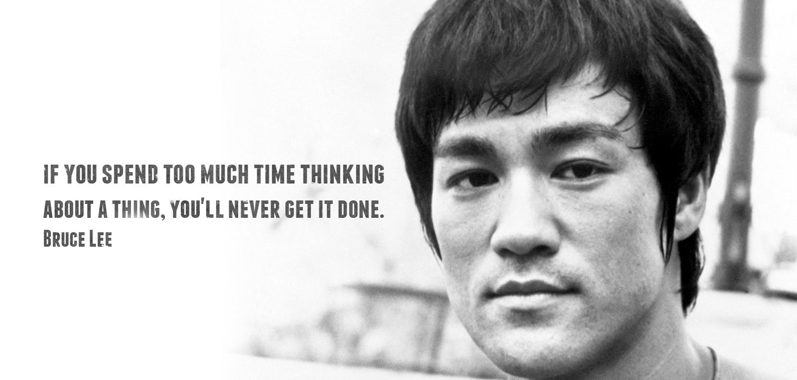 kata-kata mutiara motivasi  paling inspiratif