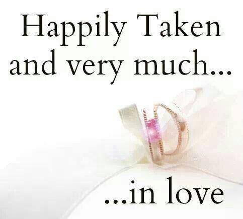 Kata-Kata Mutiara Tentang Pernikahan