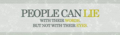 Kata Mutiara Tentang Kebohongan
