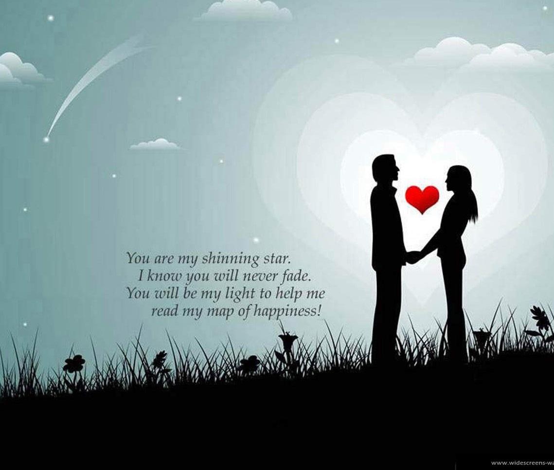 Kata Mutiara Romantis Terindah