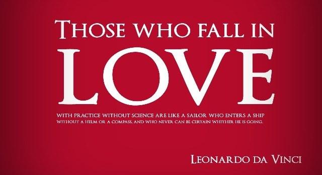 Gambar Kata Mutiara Tentang Cinta