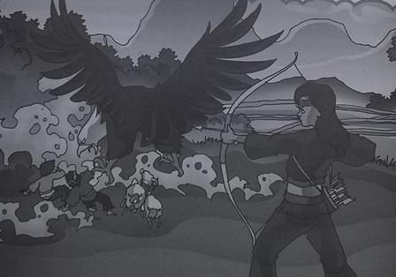kumpulan cerpen legenda cerita putri pinang gaming