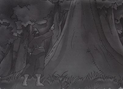 Kumpulan Cerita Dongeng Anak Sebelum Tidur Dari Gorontalo Botu Liodu Lei Lahilote