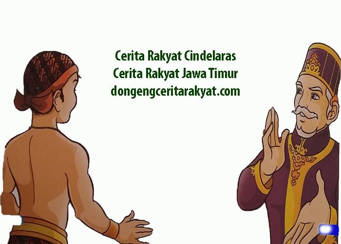 Image Result For Cerita Rakyat Nusantara Cindelaras