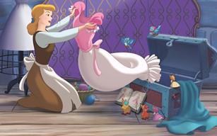 44 Koleksi Gambar Animasi Kegiatan Di Rumah Gratis Terbaik