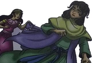 Sejarah Cerita Kisah Nabi Yusuf AS dan Mukjizatnya Menafsirkan Mimpi