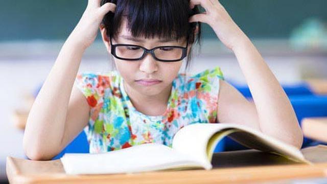 Kurang Tidur Menyebabkan Turunya IQ dan Daya Ingat
