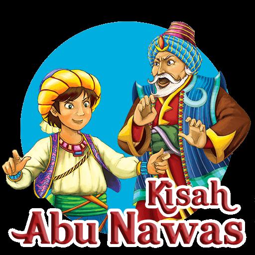Cerita Dongeng Lucu Abu Nawas Memantati Sultan