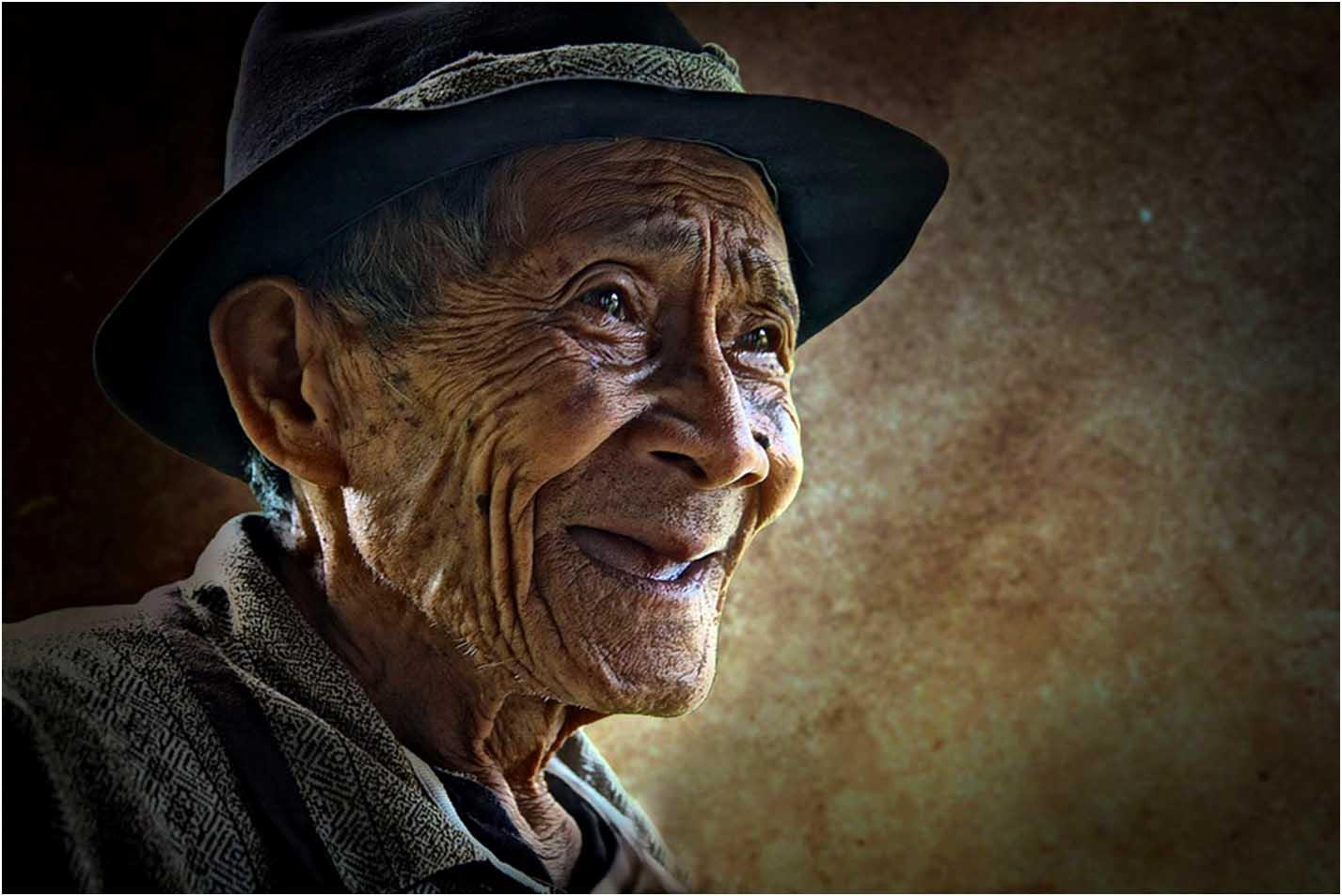 Cerita Pendek Anak, Kisah Kakek Tua dan Pencuri Pepaya