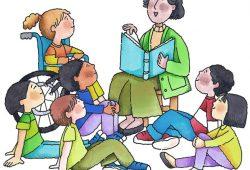 Cerita Anak Singkat Untuk Si Kecil : Kisah Pengganda Uang