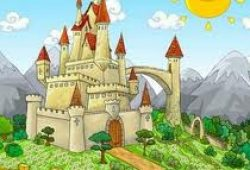 Cerita Dongeng Anak Kerajaan : Kisah Dayang Bandir
