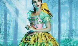 Cerita Pendek Anak Putri Madrika dan Putri Afsheen yang Cerdas