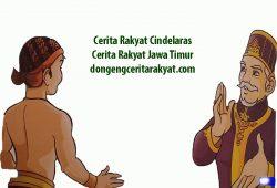 Cerita Rakyat Cindelaras – Dongeng dari Jawa Timur