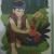 Dongeng Anak Kisah Cindelaras dan Ayam Ajaib