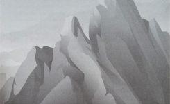Cerita Rakyat Jatim Dongeng Asal Mula Gunung Arjuna