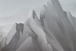 Cerita Rakyat Jatim – Dongeng Asal Mula Gunung Arjuna