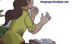Kumpulan Cerita Rakyat Lampung Terpopuler