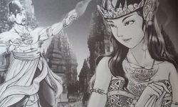 Cerita Rakyat Roro Jonggrang | Dongeng Candi Prambanan