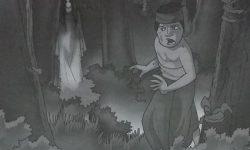 Contoh Cerpen Anak Dari Legenda Nusa Tenggara Timur