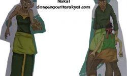 Cerita Rakyat Terkenal Dari Nusa Tenggara Barat
