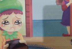 Cerpen Anak Pendek Dunia Terbaik : Mainan Piyo