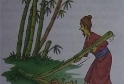 Kumpulan Cerpen Anak Dunia Terbaik untuk Tumbuh Kembang si Kecil