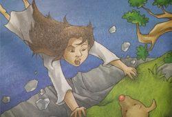 Cerita dongeng anak pendek Indonesia dari Sumut