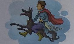 Cerita Dongeng Anak Sedunia Dari Rusia