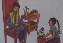 Dongeng Cerita Bergambar Untuk Anak Dari Cina