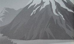 Dongeng Kalimantan Selatan Cerita Rakyat Gunung Batu Bangkai