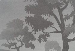 Dongeng Pangeran dan Dewi di Bawah Pohon Taru Menyan