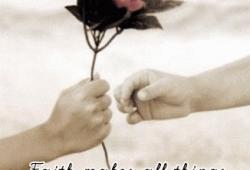Kata Mutiara Cinta Paling Romantis Yang Pernah Ada