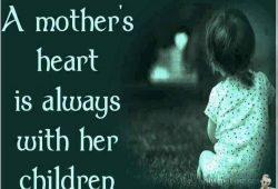 Kata-Kata Mutiara Tentang Kasih Sayang Ibu