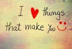Kata Kata Mutiara Romantis Gombal Untuk Kekasih