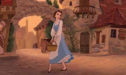 Kisah Dongeng Putri Leyla yang Cantik dan Baik Hati