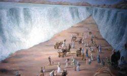 Cerita Anak Muslim : Kisah Nabi Musa dan Nabi Harun