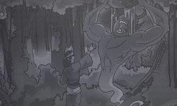 Kumpulan Cerita Anak Anak : Kisah Dua Pangeran