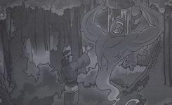 Kumpulan Cerita Anak Anak Dongeng Dua Pangeran