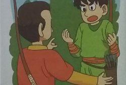 Kumpulan Cerita Anak Terbaik dari Cina
