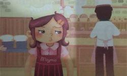 Kumpulan Cerita Pendek Anak Anak : Roti Manis Mia