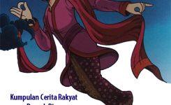 Kumpulan Cerita Rakyat Daerah Riau  Putri Mambang Linau