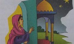 Kumpulan Cerita Rakyat Dongeng dari India