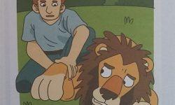 Kumpulan Dongeng Cerpen Anak Yunani Terbaik dengan Pesan Moral