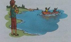 Kumpulan Kisah Dongeng Anak Pendek