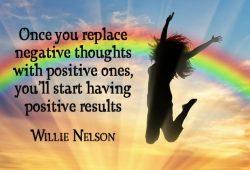Kata-Kata Semangat Dalam Kumpulan Kata Mutiara Motivasi